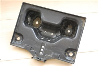 Крепление аккумулятора Nissan 350Z Белгород