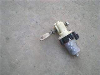 Мотор привода сиденья Toyota Venza Владивосток