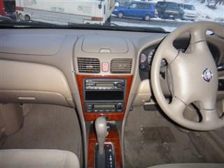 Ступица Nissan Sylphy Находка