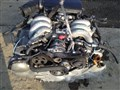 Двигатель для Subaru Legacy Lancaster