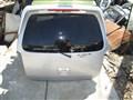 Дверь задняя для Mazda Az Wagon
