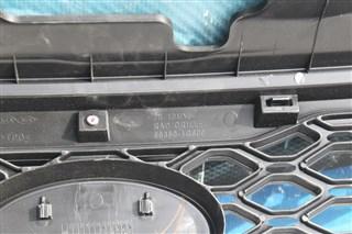 Решетка радиатора KIA Rio Бердск