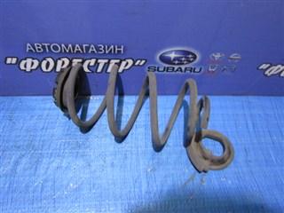 Пружина Nissan Note Владивосток