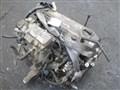 Двигатель для Daihatsu Pyzar