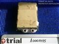 Радиатор печки для Toyota Mark II Wagon Qualis
