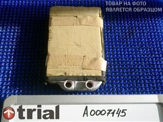 Радиатор печки Toyota Mark II Wagon Qualis Барнаул