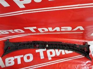 Решетка под лобовое стекло Mazda Demio Новосибирск