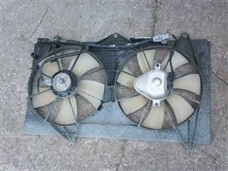 Диффузор радиатора Toyota Camry Новосибирск