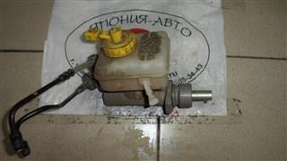 Главный тормозной цилиндр Seat Toledo Челябинск