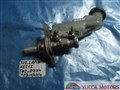 Главный тормозной цилиндр для Suzuki Lapin