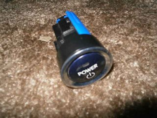 Кнопка Lexus RX450H Владивосток