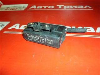 Блок предохранителей Toyota Marino Новосибирск