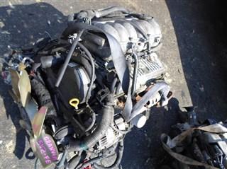 Двигатель Toyota Grand Hiace Владивосток