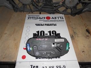 Панель приборов Volkswagen Golf Челябинск