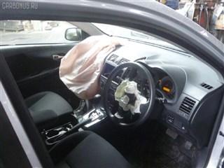 Балка под двс Toyota Corolla Axio Владивосток