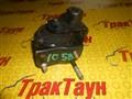Подушка двигателя для Toyota Vista