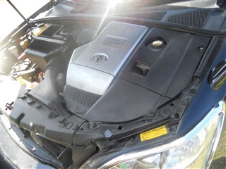 Подушка двигателя Toyota Harrier Hybrid Владивосток