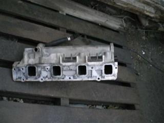 Коллектор впускной Mazda Titan Владивосток