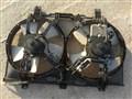 Вентилятор для Nissan Vanette Serena