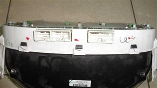 Панель приборов Ford Maverick Челябинск