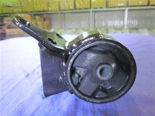 Подушка двигателя Nissan Presea Уссурийск