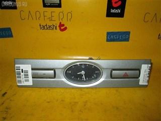 Часы Ford Mondeo Новосибирск