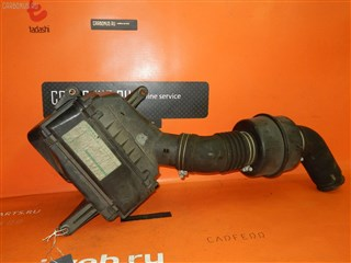 Корпус воздушного фильтра Toyota Mark II Владивосток