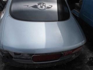 Крышка багажника Mazda Efini MS-8 Миасс