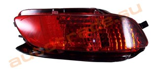 Стоп-сигнал Lexus RX330 Улан-Удэ