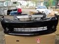 Бампер для Suzuki Aerio