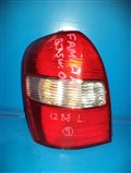 Стоп-сигнал для Mazda Familia Wagon