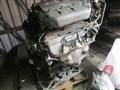 Двигатель для Acura MDX