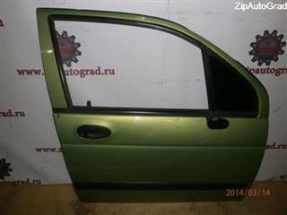 Дверь Daewoo Matiz Москва