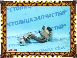 Главный тормозной цилиндр Nissan Prairie Joy Новосибирск