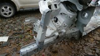Лонжерон Mitsubishi Delica D5 Владивосток