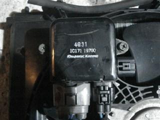 Радиатор основной Mitsubishi Lancer Cedia Владивосток