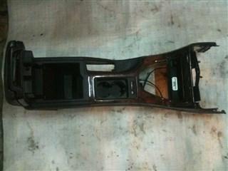 Подлокотник BMW X5 Владивосток