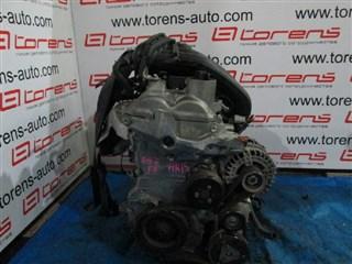 Двигатель Nissan Note Красноярск