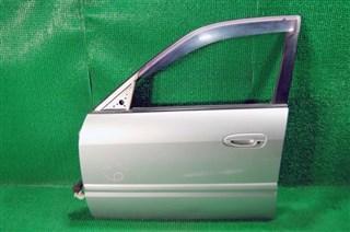 Дверь Mazda Capella Wagon Новосибирск