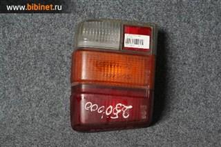 Стоп-сигнал Subaru Domingo Красноярск