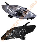 Фара для Mazda 5