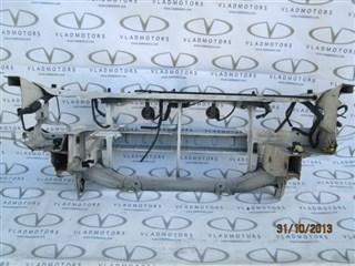 Рамка радиатора Toyota Gaia Владивосток