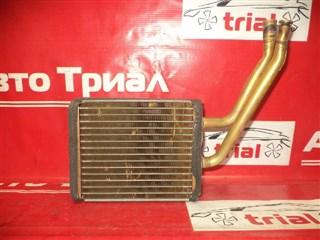 Радиатор печки Daihatsu Rocky Новосибирск