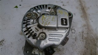 Генератор Toyota Auris Владивосток