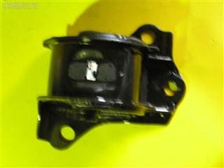 Подушка двигателя Honda Integra SJ Уссурийск
