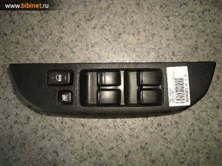 Кнопка Toyota Will Cypha Кемерово