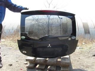 Дверь задняя Mitsubishi I Владивосток