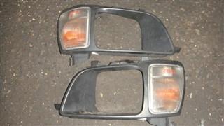 Очки с габаритом Toyota Liteace Noah Владивосток