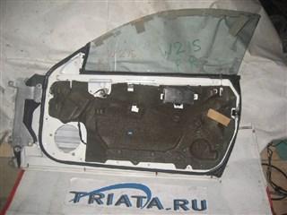 Стекло двери Mercedes-Benz CL-Class Владивосток