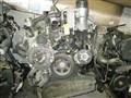 Двигатель для Mercedes-Benz M-Class